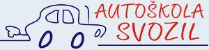 autoškola-svozil-2